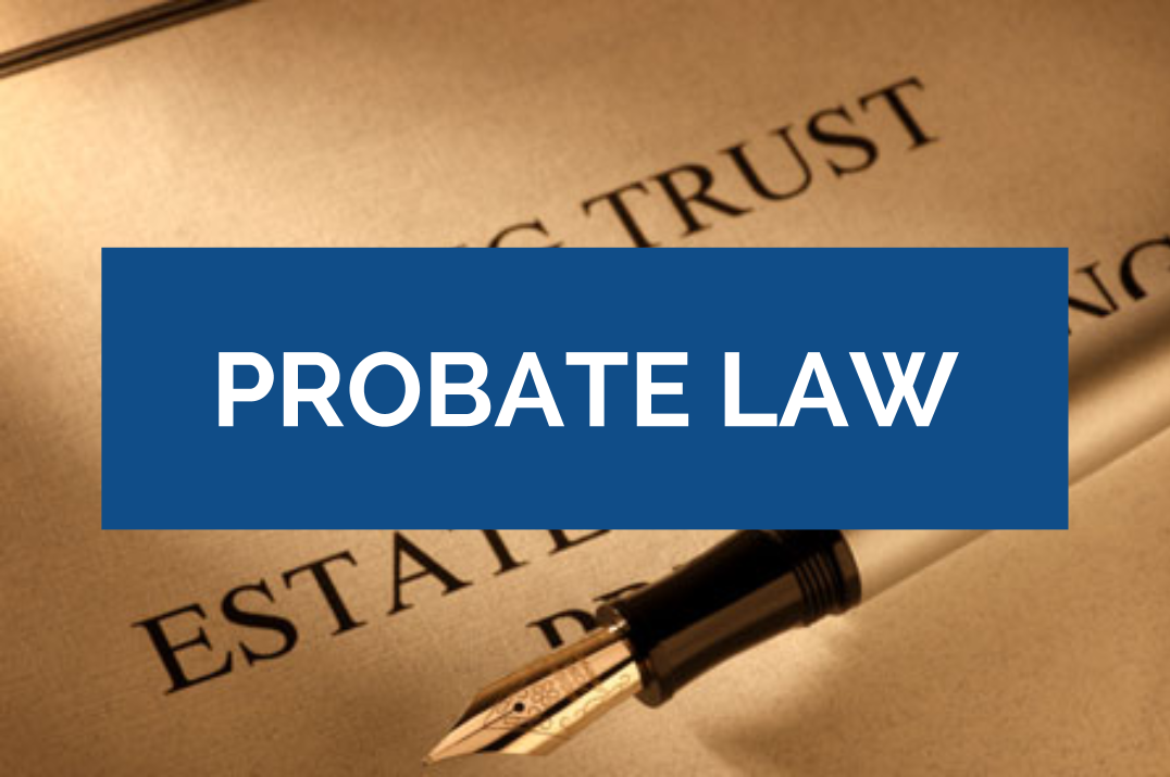 estate planning attorney raleigh nc, north carolina probate laws